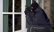 Bản tin pháp luật: Nỗi lo trộm cắp tại chung cư