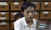 Đà Nẵng: Va chạm giao thông, dùng dao bấm đâm 2 người trọng thương