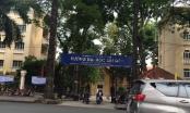 Hiệu trưởng Đại học Sài Gòn bị tố hàng loạt sai phạm