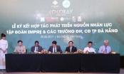 Đà Nẵng: Tạo 10.000 việc làm cho ngành du lịch đến năm 2020