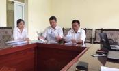 Hà Nội: UBND huyện Thanh Trì cần giải quyết dứt điểm đơn thư khiếu nại