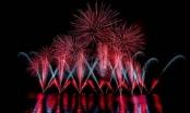Lễ hội pháo hoa quốc tế Đà Nẵng 2017: Nhiều bí ẩn, mới lạ chờ đợi trong đêm Thổ