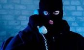 Đông Anh, Hà Nội: Điều tra đối tượng có hành vi lừa đảo chiếm đoạt gần 1 tỷ đồng