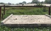 Kỳ 5 - Toàn cảnh những bất thường trong việc làm công trình cống hộp tại phường Thới An, quận 12