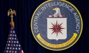 Tiêu diệt 20 gián điệp CIA, Trung Quốc làm tê liệt tình báo Mỹ
