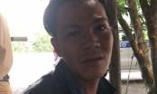 Trộm xe máy ở Đà Nẵng, gần 1 tháng bị CSGT Thừa Thiên Huế tóm gọn