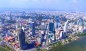 Audio địa ốc 360s: TP HCM điều chỉnh lại các quy hoạch ảnh hưởng đến người dân
