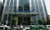Sacombank bất ngờ thông báo không tổ chức Đại hội đồng cổ đông
