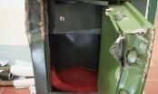 Thừa Thiên – Huế: Liên tục các cơ quan công sở bị trộm đột nhập