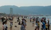 Đà Nẵng: Du khách Hàn Quốc tử vong do đuối nước khi tắm trong resort