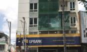 Kỳ 2 - GPBank TP HCM phải chịu trách nhiệm khi để xảy ra mất tiền của khách hàng