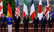 Bản tin Quốc tế Plus số 22: Tổng thống Mỹ Donald Trump lần đầu dự Hội nghị NATO và G7