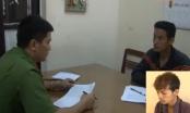 Bản tin Audio Thời sự Pháp luật Plus ngày 29/5: Thái Nguyên - Khởi tố 2 đối tượng dâm ô trẻ em