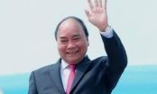 Điểm báo ngày 29/5/2017: Thúc đẩy quan hệ đối tác toàn diện Việt Nam – Hoa Kỳ