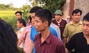 Khởi tố đối tượng giết người, cắt bộ phận sinh dục ở Hưng Yên