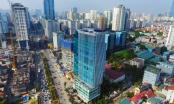 Audio địa ốc 360s: Nhiều ông lớn bất động sản Hà Nội giật mình vì bị kiểm toán việc sử dụng đất