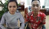 Khởi tố 7 bị can trong đường dây lô đề lớn tại Hà Nội
