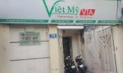TP HCM: Công ty CP TM Việt Mỹ VIA bị tố có dấu hiệu lừa đảo, giam tiền cọc khách hàng