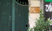 Vụ 7 bệnh nhân chạy thận tử vong: Kiểm tra Công ty Thiên Sơn