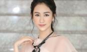 Á hậu Hà Thu tiết lộ sẽ dự thi một chương trình về ca hát