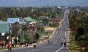 Audio địa ốc 360s: TP Hồ Chí Minh điều chỉnh giá đất quốc lộ 22