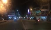 Thừa Thiên - Huế: Bắt giữ các đối tượng chặn xe 'xin đểu' tiền tài xế