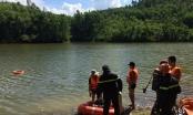 Đà Nẵng: Nam thanh niên bất ngờ bị đuối nước trong lúc đi bẫy chim
