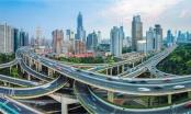Audio địa ốc 360s: Hà Nội sẽ có thành phố thông minh quy mô 4 tỷ USD