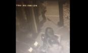 Vụ ẩu đả ở quán karaoke 31 Nguyễn Khang: Xuất hiện clip ghi lại cảnh hỗn chiến