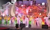 Festival Quảng Nam 2017: Hơn 1.000 nghệ sĩ tham gia hợp xướng quốc tế tại phố cổ Hội An