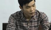 Hé lộ nút thắt quan trong giúp phá vụ cướp tiệm vàng chấn động Đà Nẵng