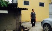 Hà Nội: Phá bếp hàng xóm làm chỗ để ô tô
