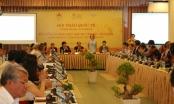 Festival Quảng Nam 2017: Hội thảo Bảo tồn và Phát huy giá trị các đô thị di sản