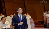 """Điểm báo ngày 15/6/2017: """"Chính phủ không để Đà Nẵng quyết Sơn Trà thế nào cũng được"""""""