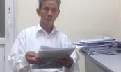 Thái Bình: Bao giờ ông Đới được hưởng lại chế độ chính sách?