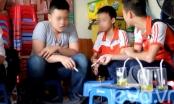Bản Kinh tế Plus: Khó kiểm soát việc bán thuốc lá cho người dưới 18 tuổi