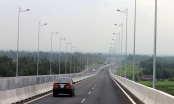 Điểm báo ngày 16/6/2017: Còn nhiều băn khoăng về dự án cao tốc Bắc Nam