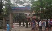 Bản tin Audio Thời sự ngày 19/6: Nghi vấn nhân viên bảo vệ trường cấp 2 ở Bắc Ninh bị sát hại