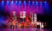 Những nét độc đáo của chương trình K-Cultural Show - Hai ngôi sao tình yêu