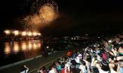 Lễ hội pháo hoa quốc tế Đà Nẵng 2017: Hơn 129 tỷ đồng đầu tư cho một kỳ lễ hội ấn tượng!