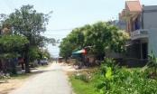 Vụ án giết người ở Thái Bình: Gia đình bị hại bức xúc cho rằng mức án nhẹ