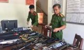 Đà Nẵng: Nhập 'hàng nóng' từ Lạng Sơn cất trong nhà để mua bán kiếm lời