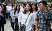 Thi THPT quốc gia 2017: Đề thi Khoa học xã hội có tính ứng dụng cao