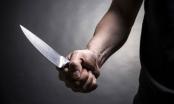 Đắk Nông: Thanh niên cầm dao đi chém người bị đâm tử vong