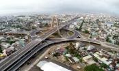 Đà Nẵng phản hồi gì sau khi doanh nghiệp nhắc vụ nợ xây cầu nghìn tỷ!?