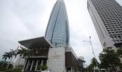 Đà Nẵng: Thực tập PCCC tại Trung tâm hành chính thành phố