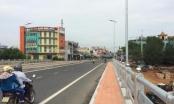 Quảng Ngãi: Triệt phá nhóm đối tượng chuyên giật túi xách dọc quốc lộ 1A