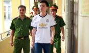 Tai biến chạy thận: Bộ Y tế đề nghị để bác sĩ Lương được tại ngoại