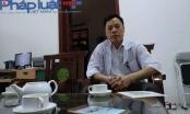 Tuyên Quang: Vụ 2 mẹ con sản phụ chết thảm trên bàn mổ, bệnh viện huyện Na Hang đền bù số tiền 130 triệu đồng