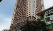 Bản tin Bất động sản Plus: Cư dân tòa nhà Sông Đà Urban Tower phát bực vì chủ đầu tư om tiền phí bảo trì